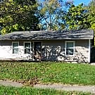 Awesome 3 Bedroom Home Located in Mount Healthy!! - Cincinnati, OH 45231