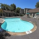 Courtside Village - Woodland, California 95695