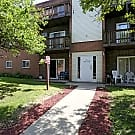 Queensdale Apartments - Mentor, Ohio 44060