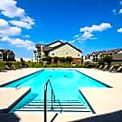 Villas At Stonebridge - Edmond, Oklahoma 73013