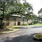Heritage Park Apartments - Tallahassee, FL 32304