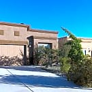 Cabezon Astante Gated Community - Rio Rancho, NM 87124
