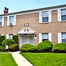 Tory Estates - Clementon, New Jersey 8021