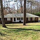 Available Now!  3 Bedroom 2 bath Home! - Cumming, GA 30028