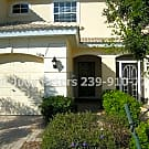 Furnished Model Condo 2 bed/ loft /2.5 baths with - Lehigh Acres, FL 33971