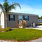 Hacienda Village - New Port Richey, FL 34653