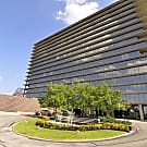 The River Oaks High Rise - Houston, Texas 77027