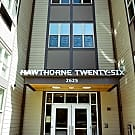 Hawthorne Twenty-six - Portland, Oregon 97214