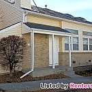 Great Updated 2-Level Studio Townhouse - Aurora, CO 80017