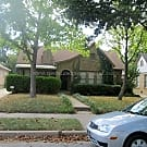 3218 Greene Ave, Fort Worth-1 month rent free!!! - Fort Worth, TX 76109