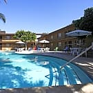 Palm Gate Apartments - South Gate, CA 90280