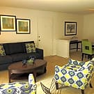 Lancaster Mill Apartments - Woodbridge, VA 22191