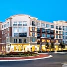 Domain College Park - College Park, Maryland 20740