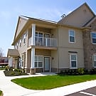 2011 Shady Oak Drive - Mount Joy, PA 17552