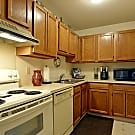 Lindham Court - Mechanicsburg, PA 17055