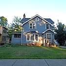 Renters, You Can Own This Home! - Cleveland Heights, OH 44121