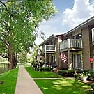 Waverly Place - Kalamazoo, MI 49001