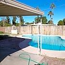 Lovely 3BD Pool Home ~ AVAILABLE end of Sept. - Tempe, AZ 85282