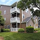 Landmark at Watercrest - Cary, NC 27513