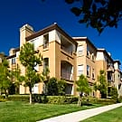 Del Rio Apartment Homes - San Diego, California 92108