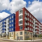 West Side Flats - Saint Paul, MN 55107