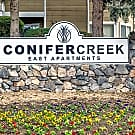 Conifer Creek - Aurora, CO 80014