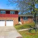Little Rock Home 3 Bed/2 05 Baths - Little Rock, AR 72207