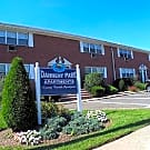 Dahnert Park Apartments - Garfield, New Jersey 7026