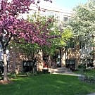 One Bedroom Apartmernt across from park - Minneapolis, MN 55407