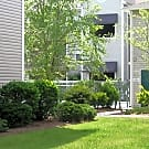 Quad - Wilmington, North Carolina 28403