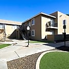 Suncrest Apartments - Mesa, AZ 85201