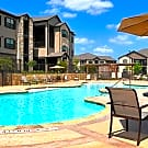 Town Creek Village - Montgomery, TX 77356
