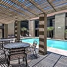 Lothlorien Apartments - Yuma, Arizona 85364