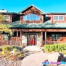 Private Country Dream Home With Rustic... - Otsego, MN 55362