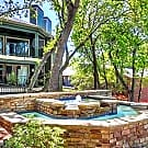 Wood Hollow - Euless, TX 76040