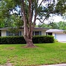 3/2 Home with Pool in Northwood - Gainesville, FL 32605