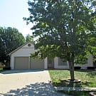 Immaculate 4Bdrm home with Stunning Finished Bs... - Kearney, MO 64060