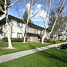 Creekside Apartment Homes - San Bernardino, California 92410