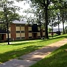 York Hills Apartments - York, Pennsylvania 17403