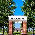 Brickshire Apartments - Merrillville, IN 46410