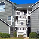 Watercrest - Cary, NC 27513