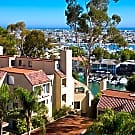 Promontory Point - Newport Beach, CA 92660