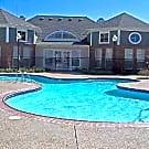 The Residences at Earl Campbell - Tyler, TX 75701