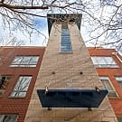 2 br, 2 bath  - 23 N Racine Ave 406 - Chicago, IL 60607