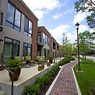 The Residences at Park Place - Leawood, KS 66211