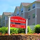 Hillside Village Apartments - Ware, Massachusetts 1082