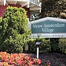 Nieuw Amsterdam Village - Old Bridge, NJ 08857