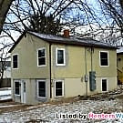 Brand New Duplex! Lower Unit- 1bd/1ba - Howard Lake, MN 55349