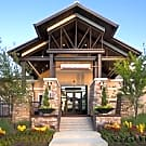 Jefferson Creekside - Allen, Texas 75013