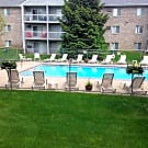 Northpointe Apartments - Coon Rapids, MN 55433